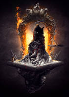 The Death Prophet by nofx-br
