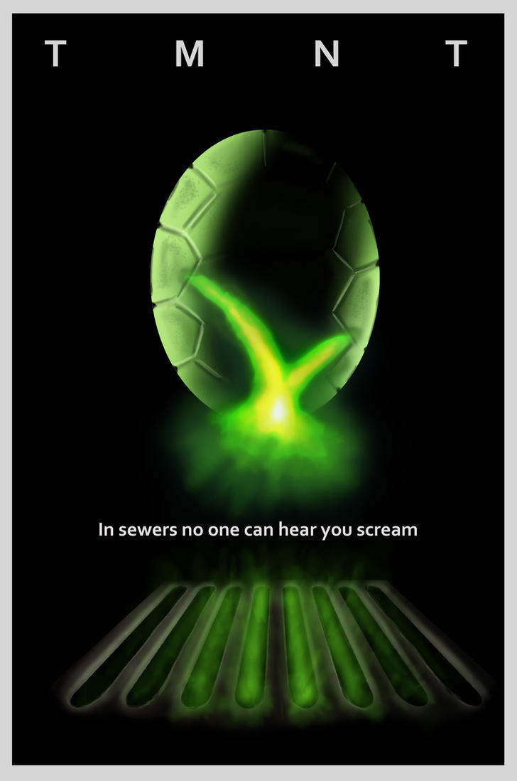 Image Result For Aliens Free Movies