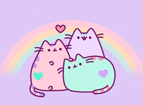 Pusheens Guide To Art 598749545 furthermore Finn From Adventure Time Hama Bead 3D 391904900 furthermore Potato Chip Pusheen Plush Toy additionally Mainpsh besides 549650329501641867. on pusheen shop