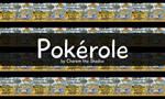 Pokerole by chicoARTS