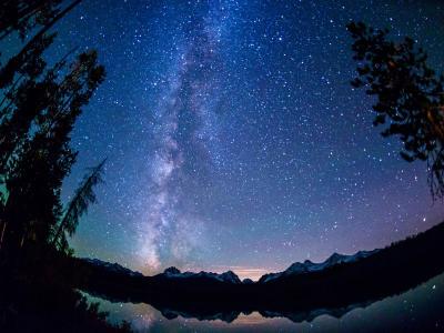 Sky by chicoARTS