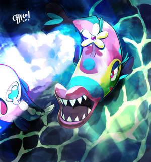 Teeth.exe