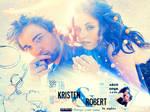 Kristen_And_Robert by Sophia9McC9Bek