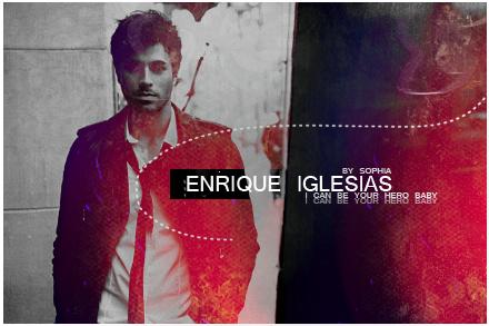 _Enrique_iglesias_ by Sophia9McC9Bek