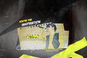 _Inspiration_