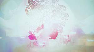 _flowerstexture_ by Sophia9McC9Bek
