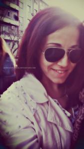 Sophia9McC9Bek's Profile Picture