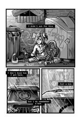 Poj Preview, pg 1
