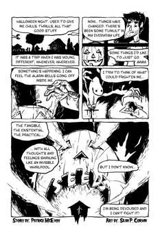 Seeds, pg 1