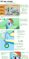 [[ BASE MAKING TUTORIAL !! ]] by Soundings-MLP