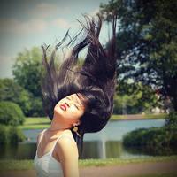 breezy by Divertir
