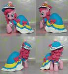 Princess Coronation Pinkie Pie