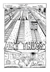 Art Thugs 4 pg01