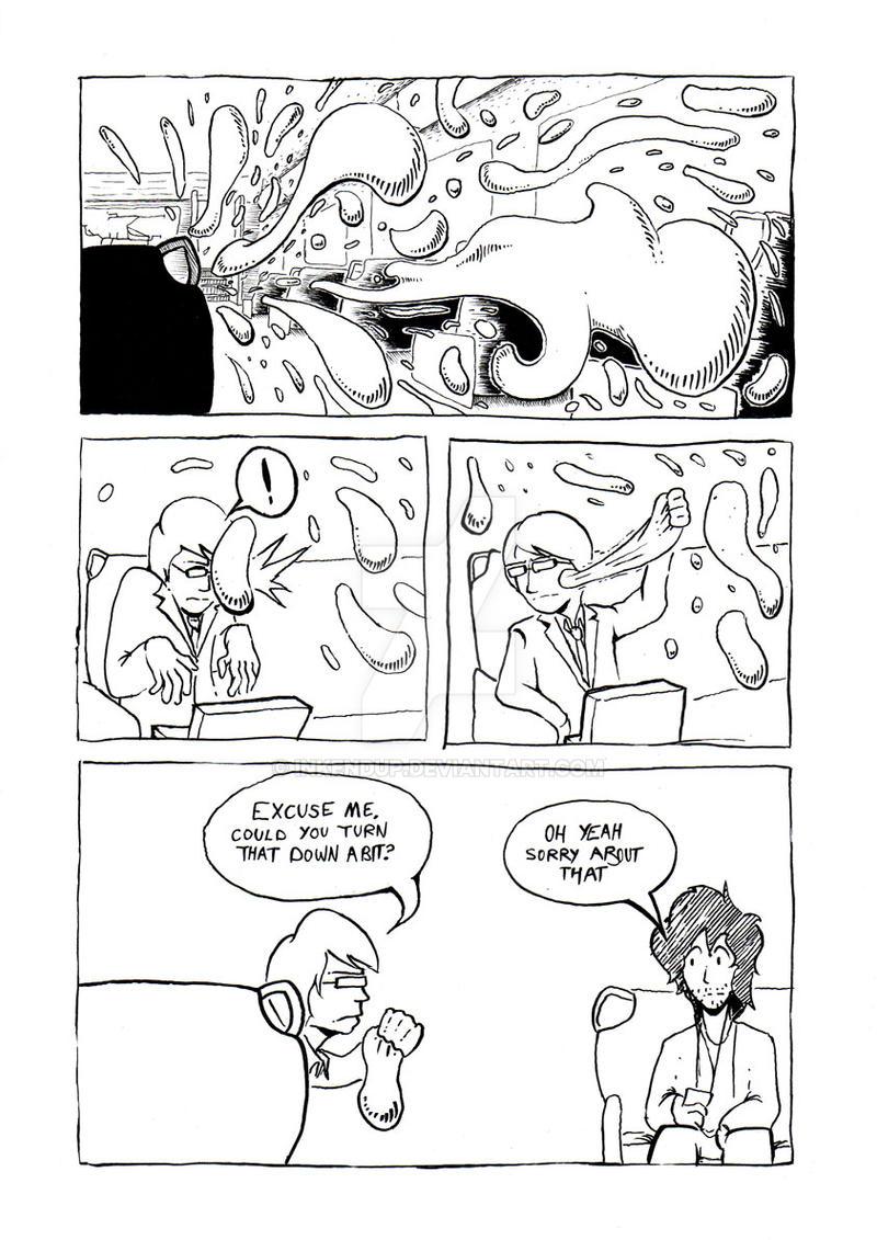 Art Thugs 4 pg04 by Inkendup