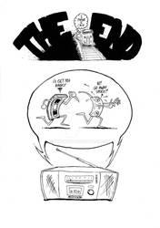 Art Thugs 4 pg05