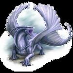 Dragon Render 11