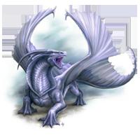 http://orig08.deviantart.net/b7a0/f/2008/211/b/d/dragon_render_11_by_cygnux.png