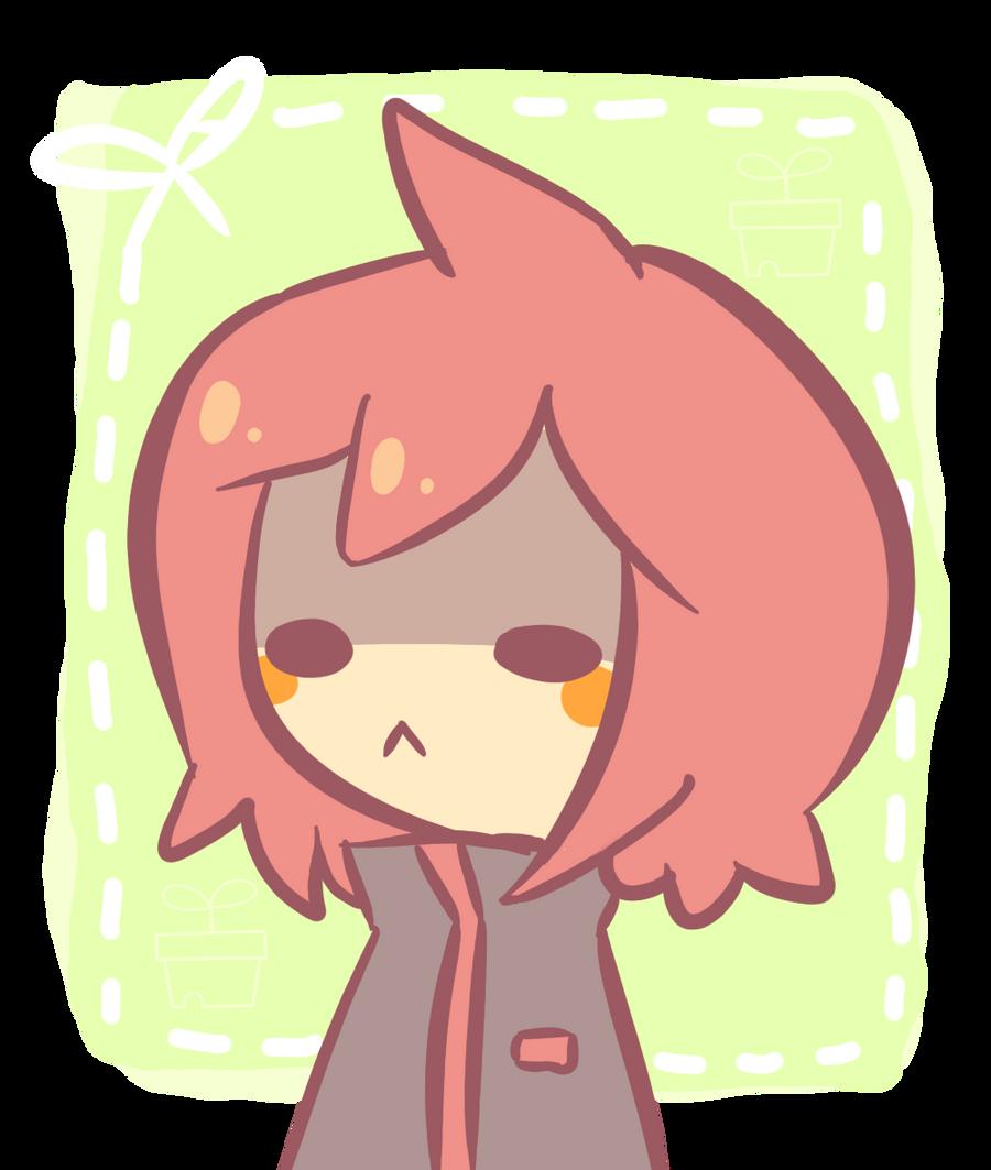 Pikotchi's Profile Picture
