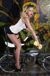 Chica's Bike Wash