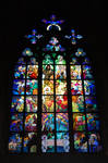 Stained Glass 51