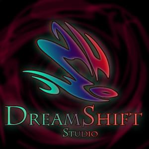 DreamShift's Profile Picture