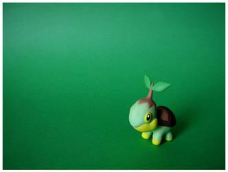 ::Naetoru:: by unicornstrike