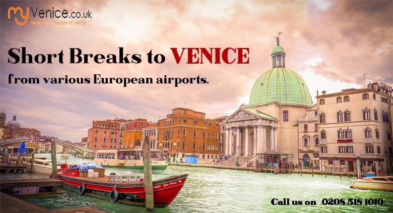 Venice holidays by myvenice on deviantart for Venice craft fair 2017