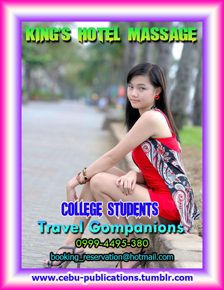 Cebu Free Dating Site - Online Singles from Cebu Philippines