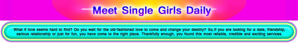 Speed dating cebuana girls 1