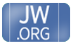 JW.org - stamp by cheeseyneth