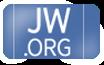JW.org - stamp by PrincessTokyoMoon
