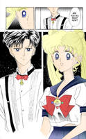 Usagi and Mamoru page 4 by twisteddarkcandies