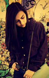 angelitonegro's Profile Picture