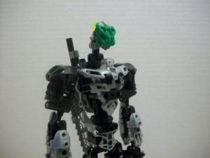 DarkCrusader12's Profile Picture