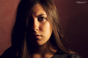 Stefania-R's Profile Picture