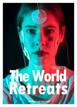 The World Retreats - Photo Story Cover