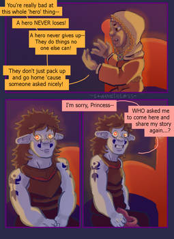 RR Chapter 2, Page 91 (2.91.103)