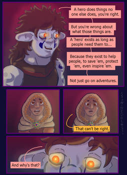 RR Chapter 2, Page 92 (2.92.104)