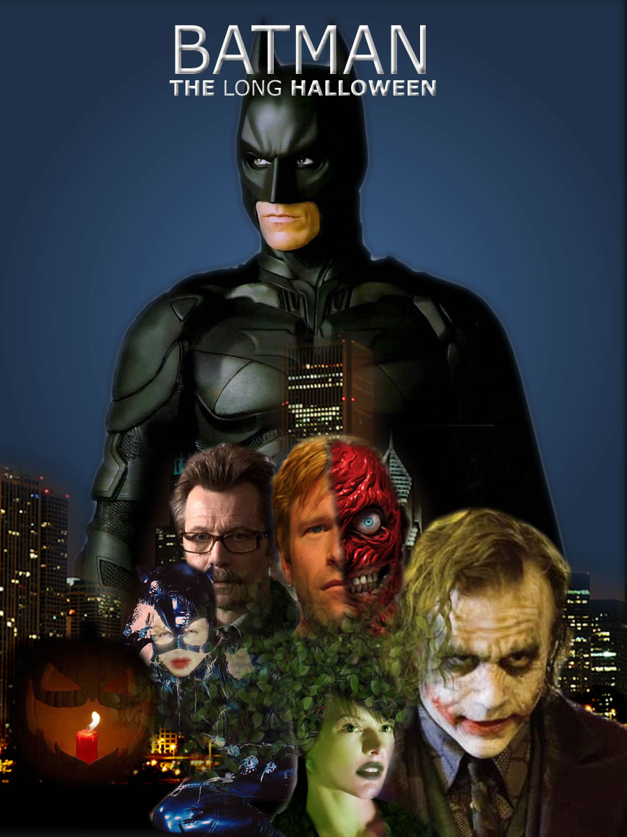 Beautiful Wallpaper Halloween Batman - batman__the_long_halloween_by_gato_chico  Snapshot_209164.jpg