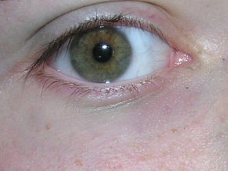 Eye Shot 01 by Lucy-Eth-Stock