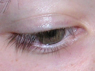 Eye Shot 04 by Lucy-Eth-Stock