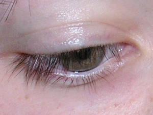 Eye Shot 04