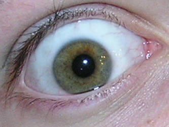 Eye 06 by Lucy-Eth-Stock