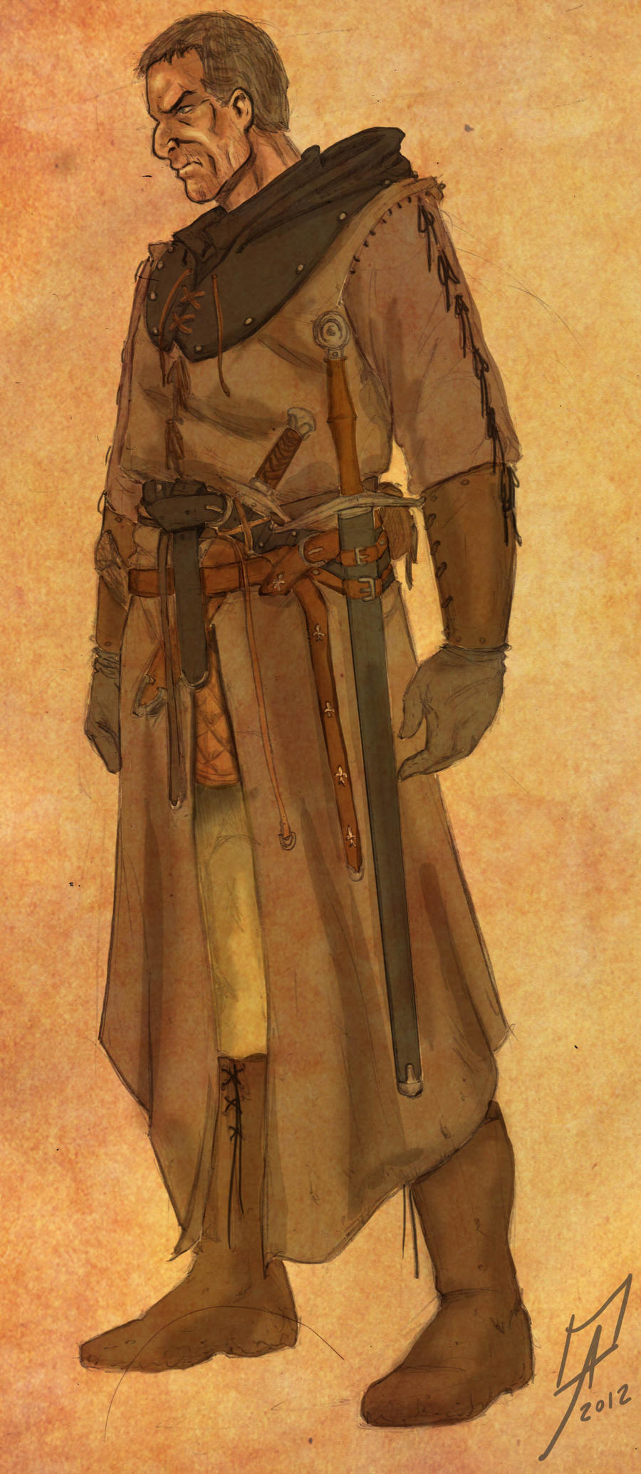 let__s_go_medieval_by_ninjamastertk-d5f0l29.jpg