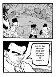 Page 1257 - PGV's Dragonball GS - Perfect Edition
