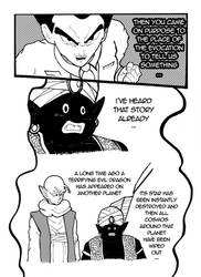 Page 1258 - PGV's Dragonball GS - Perfect Edition