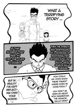 Page 1259 - PGV's Dragonball GS - Perfect Edition