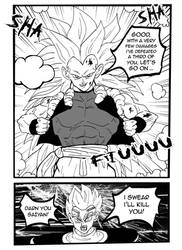 Page 1263 - PGV's Dragonball GS - Perfect Edition