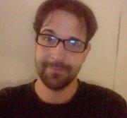 joshdamnit's Profile Picture