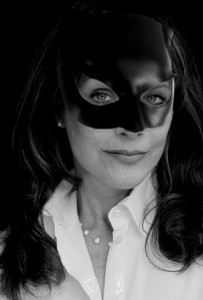 CatwomanOfLeather1's Profile Picture